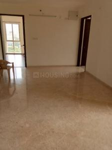 Gallery Cover Image of 1050 Sq.ft 2 BHK Apartment for rent in Bramha Corp F Residences, Wadgaon Sheri for 27000