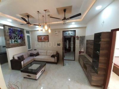 Gallery Cover Image of 1500 Sq.ft 3 BHK Apartment for buy in Vaishali Nagar for 4800000