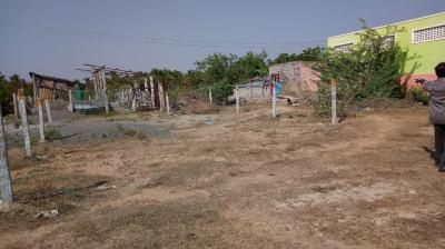 2100 Sq.ft Residential Plot for Sale in Mylapore, Chennai