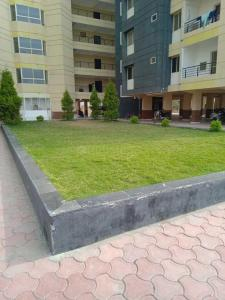 Gallery Cover Image of 1785 Sq.ft 3 BHK Apartment for buy in Scheme No 114 for 3840185