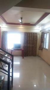 Gallery Cover Image of 1150 Sq.ft 3 BHK Villa for buy in Pratibha Nagar for 8700000