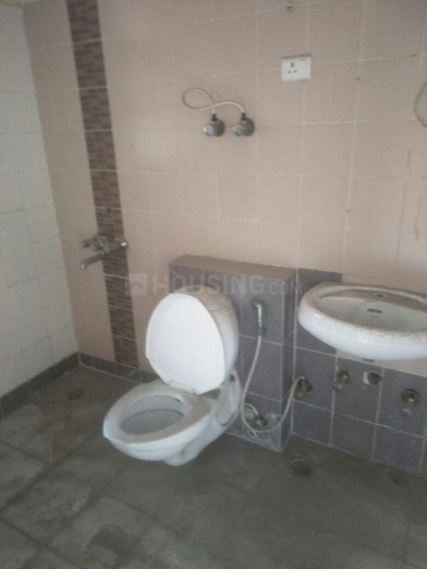 Bathroom Image of 1200 Sq.ft 2 BHK Apartment for buy in Sector 86 for 4500000