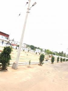 760 Sq.ft Residential Plot for Sale in Erode Fort, Erode