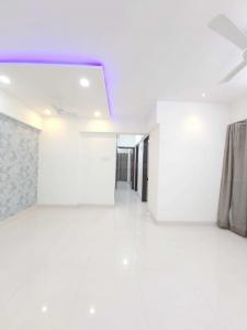 Gallery Cover Image of 650 Sq.ft 1 BHK Apartment for rent in Mira Road East for 14000