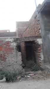 450 Sq.ft Residential Plot for Sale in Sector 63 A, Noida