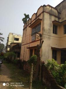 Gallery Cover Image of 1500 Sq.ft 4 BHK Independent House for buy in Garia for 4800000
