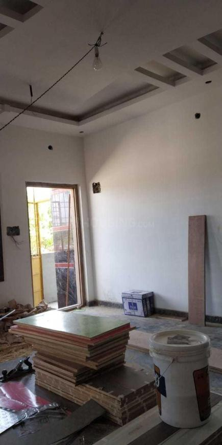 Living Room Image of 1200 Sq.ft 3 BHK Independent House for buy in Bidrahalli for 5000000