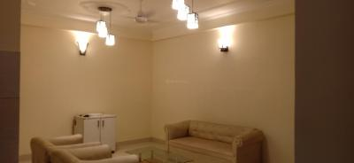 Gallery Cover Image of 1350 Sq.ft 3 BHK Independent House for buy in Jamia Nagar for 8800000