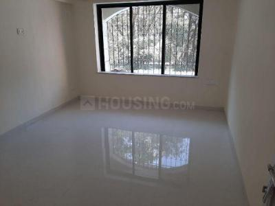 Gallery Cover Image of 1564 Sq.ft 3 BHK Apartment for buy in Nerul for 22500000
