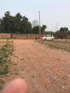 222 Sq.ft Residential Plot for Sale in Sector 70, Gurgaon