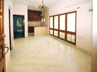 Gallery Cover Image of 3700 Sq.ft 7 BHK Independent House for buy in New Thippasandra for 43500000