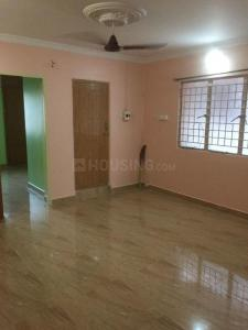 Gallery Cover Image of 1000 Sq.ft 2 BHK Apartment for rent in West Mambalam for 19000