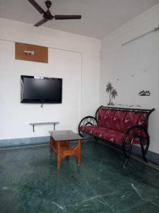 Gallery Cover Image of 1400 Sq.ft 2 BHK Apartment for rent in New Town for 24000