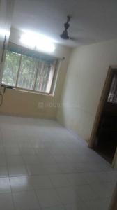 Gallery Cover Image of 370 Sq.ft 1 RK Apartment for rent in Kandivali East for 15000
