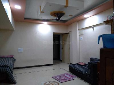 Gallery Cover Image of 3000 Sq.ft 5 BHK Villa for rent in Kopar Khairane for 60000