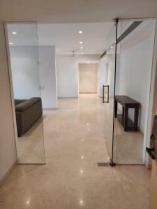Gallery Cover Image of 3253 Sq.ft 4 BHK Apartment for buy in Panchshil Realty One North, Magarpatta City for 34000000