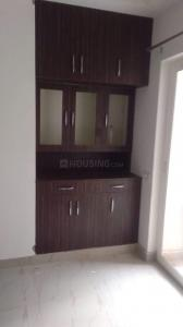 Gallery Cover Image of 1114 Sq.ft 2 BHK Apartment for rent in Chi V Greater Noida for 10000