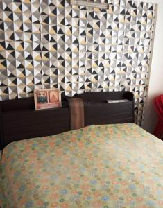 Gallery Cover Image of 1200 Sq.ft 2 BHK Apartment for rent in Bally Kunj, Ballygunge for 28000