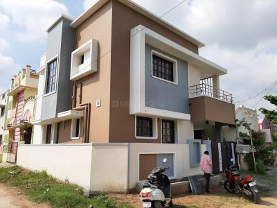 Gallery Cover Image of 1750 Sq.ft 2 BHK Villa for buy in Thudiyalur for 6500000