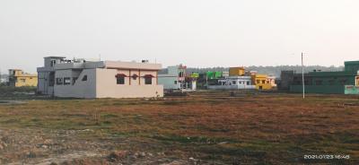 211 Sq.ft Residential Plot for Sale in Kanwali, Dehradun