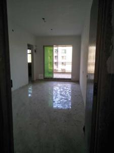 Gallery Cover Image of 600 Sq.ft 1 BHK Apartment for buy in Panvel for 2700000