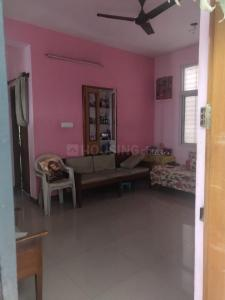 Gallery Cover Image of 1200 Sq.ft 2 BHK Independent Floor for rent in Yeshwanthpur for 16500