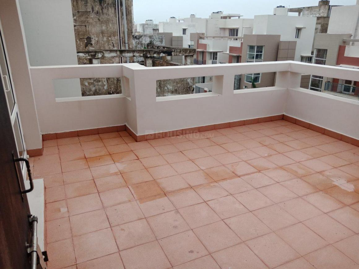 Bedroom Image of 2200 Sq.ft 3 BHK Independent House for rent in Salap for 15000
