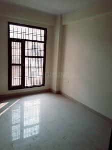 Gallery Cover Image of 1300 Sq.ft 3 BHK Apartment for buy in Shree Krishna Homes, Sector 11 for 4840000