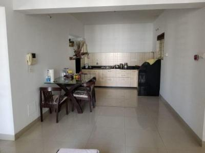 Gallery Cover Image of 950 Sq.ft 2 BHK Apartment for buy in Sonal Society, Kothrud for 8200000