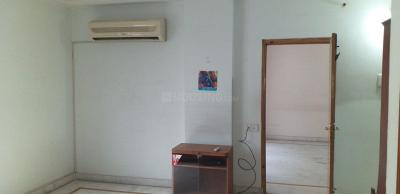 Gallery Cover Image of 1800 Sq.ft 3 BHK Apartment for rent in Kothaguda for 35000