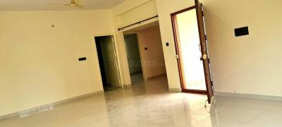 Gallery Cover Image of 1200 Sq.ft 2 BHK Independent Floor for rent in HBR Layout for 16000