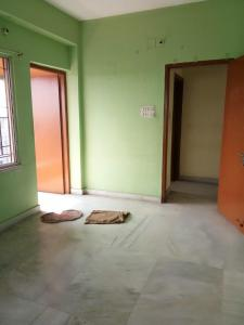 Gallery Cover Image of 854 Sq.ft 2 BHK Apartment for rent in Keshtopur for 9000