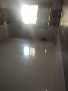 Gallery Cover Image of 670 Sq.ft 1 BHK Apartment for rent in RNA Courtyard, Mira Road East for 13500
