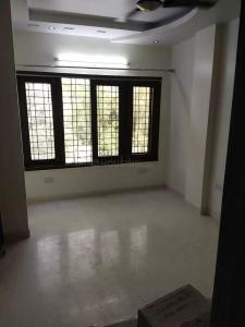 Gallery Cover Image of 900 Sq.ft 2 BHK Independent Floor for rent in Ramesh Nagar for 23000