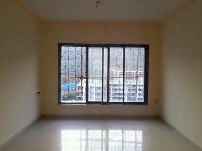 Gallery Cover Image of 950 Sq.ft 2 BHK Apartment for buy in Mulund West for 13800000