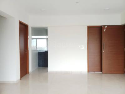 Gallery Cover Image of 1200 Sq.ft 2 BHK Apartment for rent in Chembur for 40000