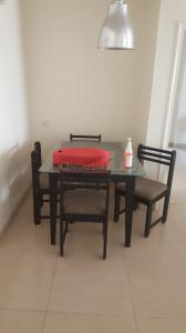 Gallery Cover Image of 812 Sq.ft 2 BHK Apartment for rent in Raviraj Fortaleza, Kalyani Nagar for 31000