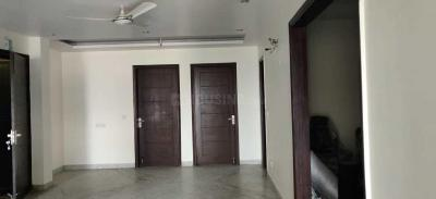 Gallery Cover Image of 2200 Sq.ft 3 BHK Independent House for rent in Sector 19 Rohini for 32000