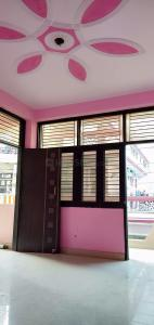 Gallery Cover Image of 900 Sq.ft 2 BHK Apartment for buy in Shastri Nagar for 3200000