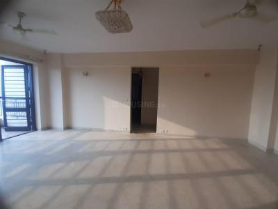 Gallery Cover Image of 1250 Sq.ft 3 BHK Apartment for buy in Shatabdi Enclave, Sector 49 for 4800000