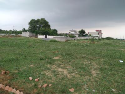 75 Sq.ft Residential Plot for Sale in Ecotech III, Greater Noida