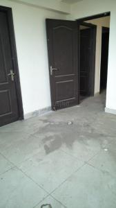Gallery Cover Image of 3000 Sq.ft 4 BHK Apartment for rent in Sector 46 for 33000