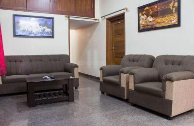 Living Room Image of Manjula Nest in Vijayanagar