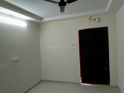 Gallery Cover Image of 1376 Sq.ft 2 BHK Independent House for rent in Aminpur for 8500
