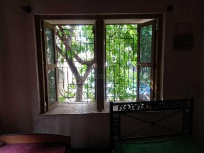 Bedroom Image of PG 4442518 Behala in Behala