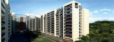 Gallery Cover Image of 1785 Sq.ft 3 BHK Apartment for rent in Thaltej for 30000