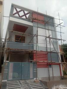 Gallery Cover Image of 2200 Sq.ft 4 BHK Independent House for buy in Hayathnagar for 7000000