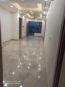 Gallery Cover Image of 1600 Sq.ft 3 BHK Independent Floor for buy in Ansal Sushant Lok I, Sushant Lok I for 14000000