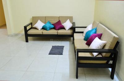 Living Room Image of 40-himagiri Green in JP Nagar