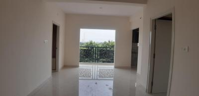 Gallery Cover Image of 1100 Sq.ft 2 BHK Apartment for rent in C V Raman Nagar for 19000